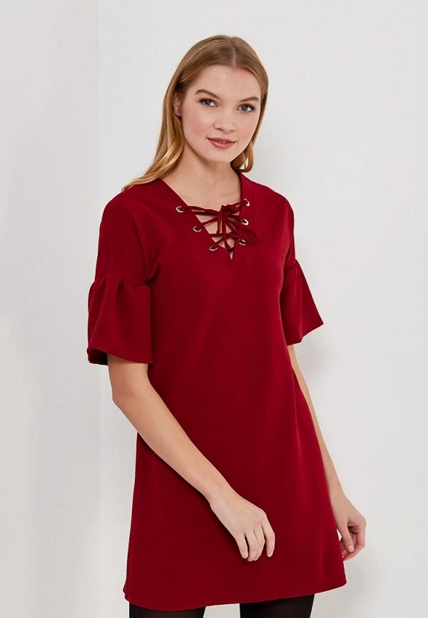 Платье Jennyfer ROH17LIBRY