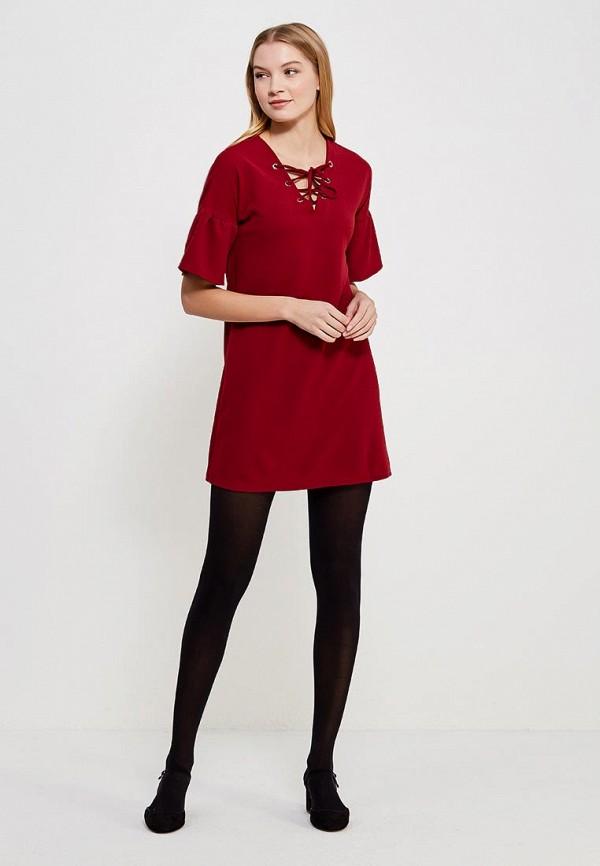 Платье Jennyfer ROH17LIBRY Фото 2