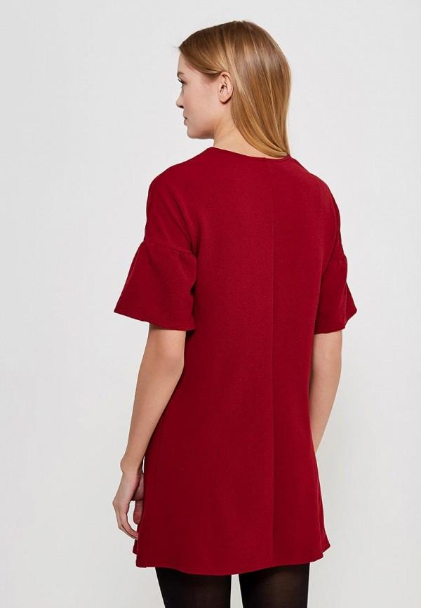 Платье Jennyfer ROH17LIBRY Фото 3