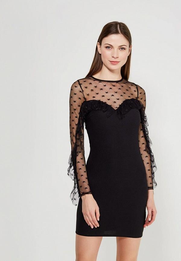 Платье Jennyfer ROH17GORY