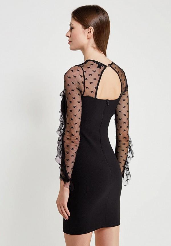 Платье Jennyfer ROH17GORY Фото 3