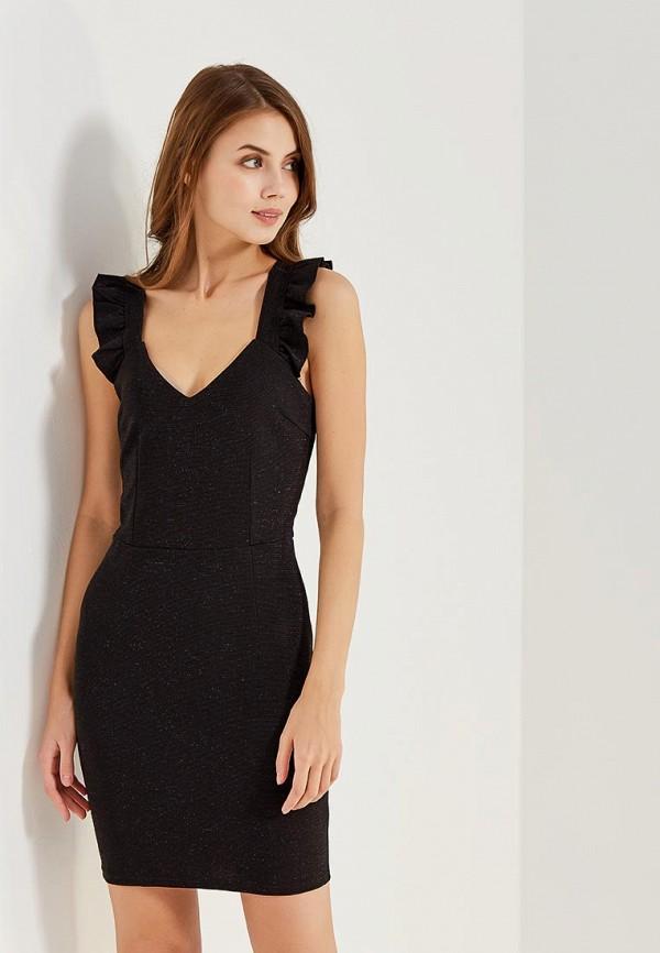Платье Jennyfer ROH17JULIAN