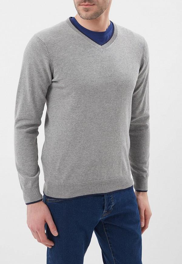 Пуловер J. Hart & Bros 5043354