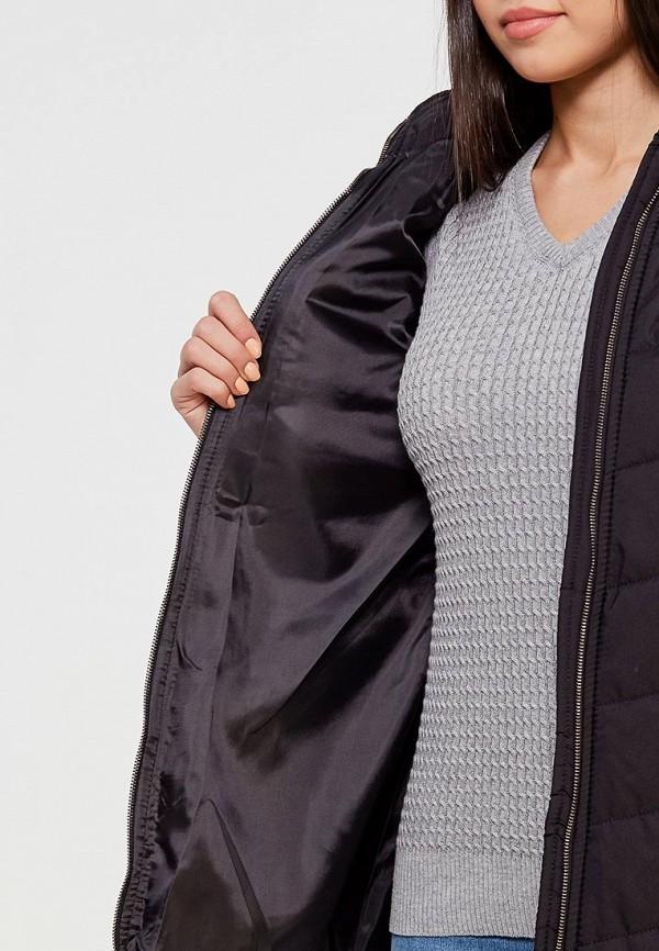 Куртка утепленная Jimmy Sanders 18F CTW14002 Фото 4