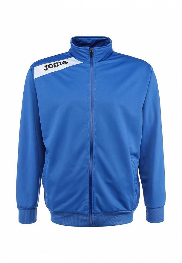 Пуловер Joma 9017J13-35