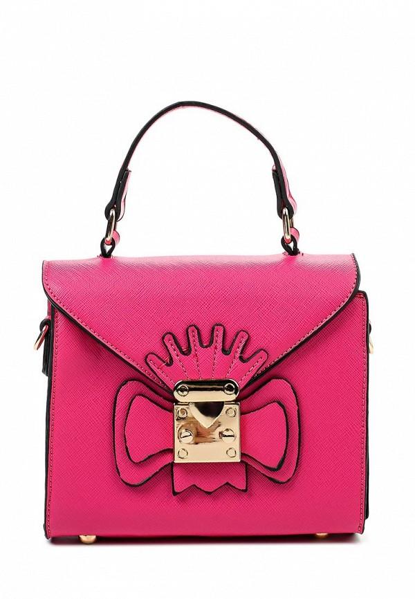 Брендовые сумки - brandbaseme