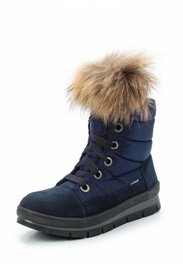 Ботинки Jog Dog 14029R