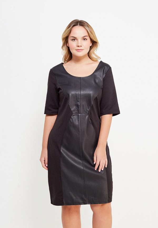 Платье Junarose 21006920