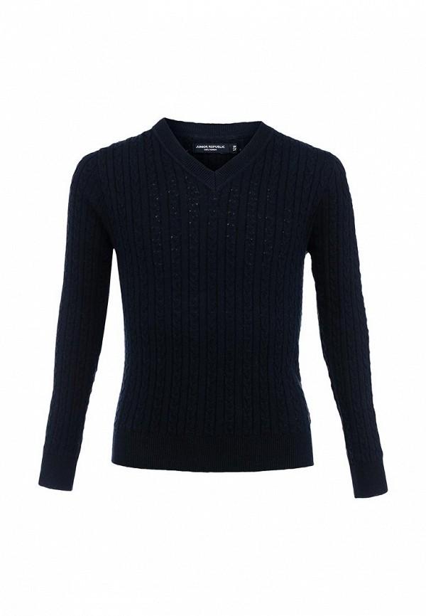 Пуловер Junior Republic