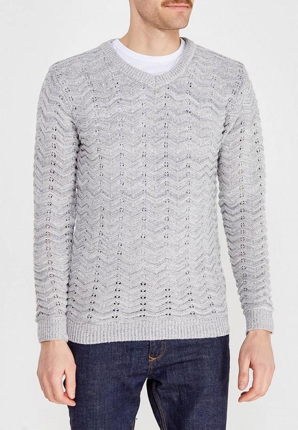 Пуловер Just Key B017-17813