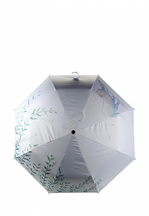 Зонт складной Kawaii Factory 2006000119764
