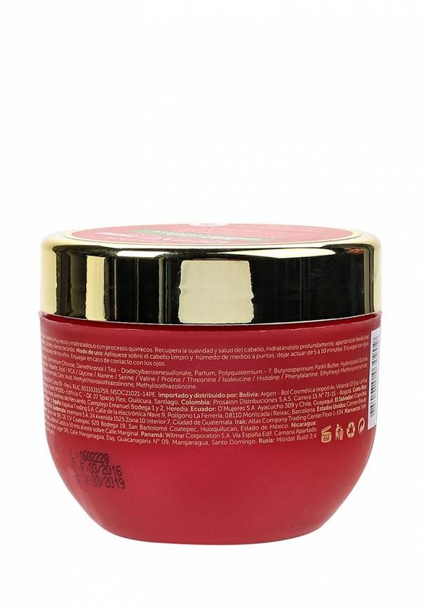 Маска для волос Kativa QUINUA Защита цвета, 250 мл
