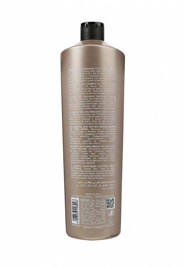 Кондиционер для волос KayPro для частого использования, 1000 мл