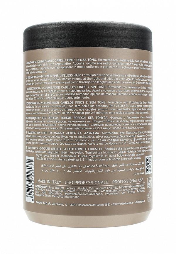 Кондиционер для волос KayPro для объема, 1000 мл