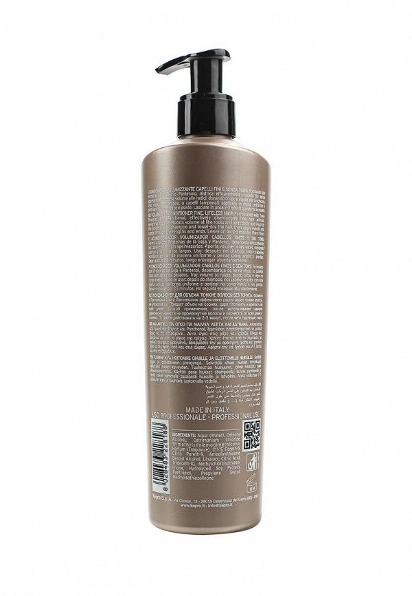 Кондиционер для волос KayPro для объема ,350 мл