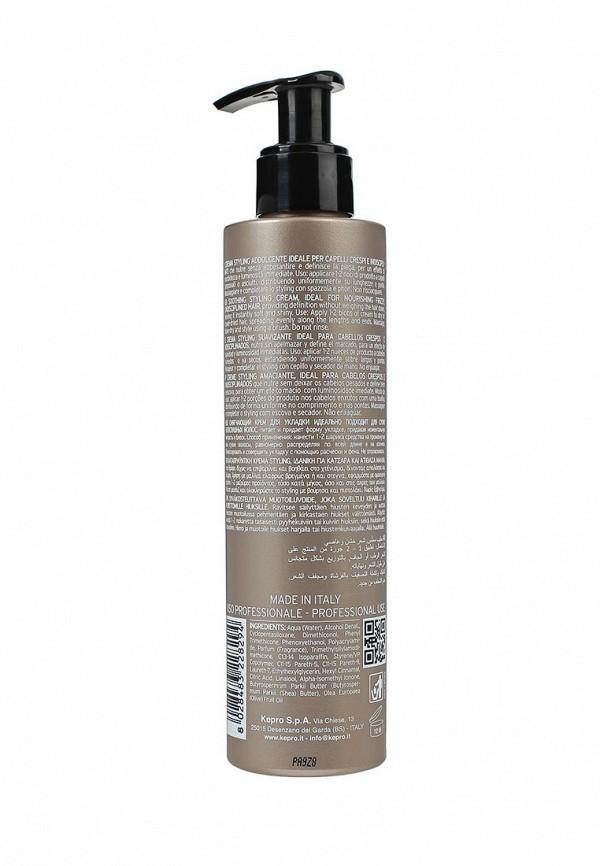 Крем для волос KayPro для укладки вьющихся, 200 мл
