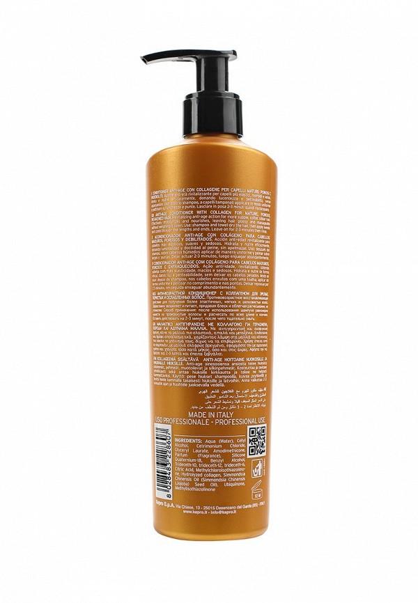 Кондиционер для волос KayPro с коллагеном для длинных , 350 мл