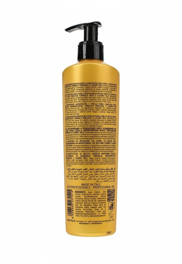Кондиционер для волос KayPro Увлажняющий, 350 мл