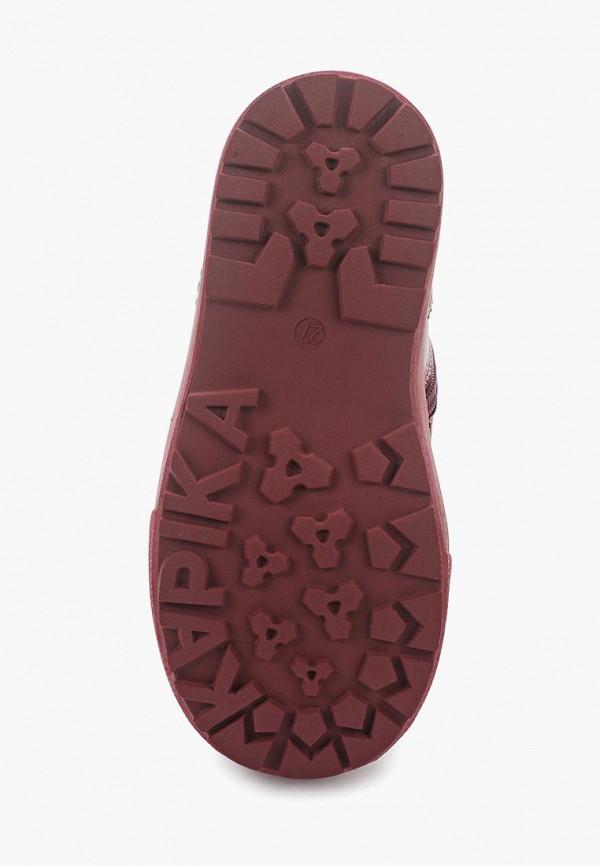 Ботинки для мальчика Kapika 62098 Фото 3
