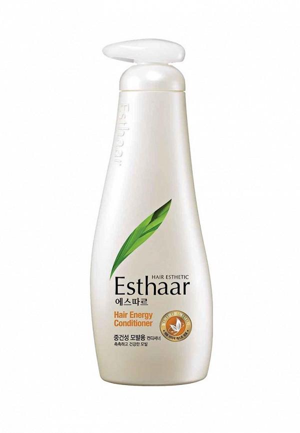 Кондиционер для волос Kerasys Эстар Энергия Волос, 500 мл (для нормальных и сухих волос)