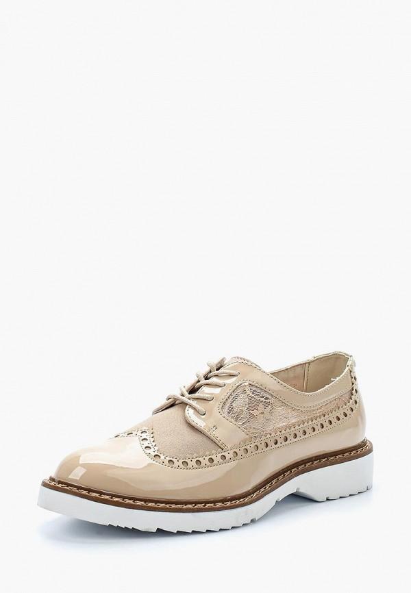 Ботинки Keddo 887131/01-01