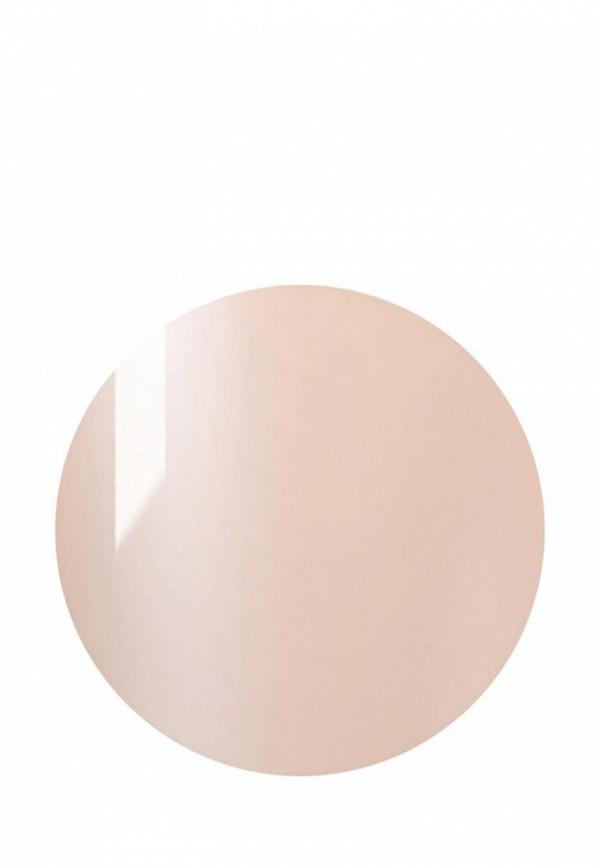 Лак для ногтей Kinetics Профессиональный SolarGel Polish (006) 15 мл