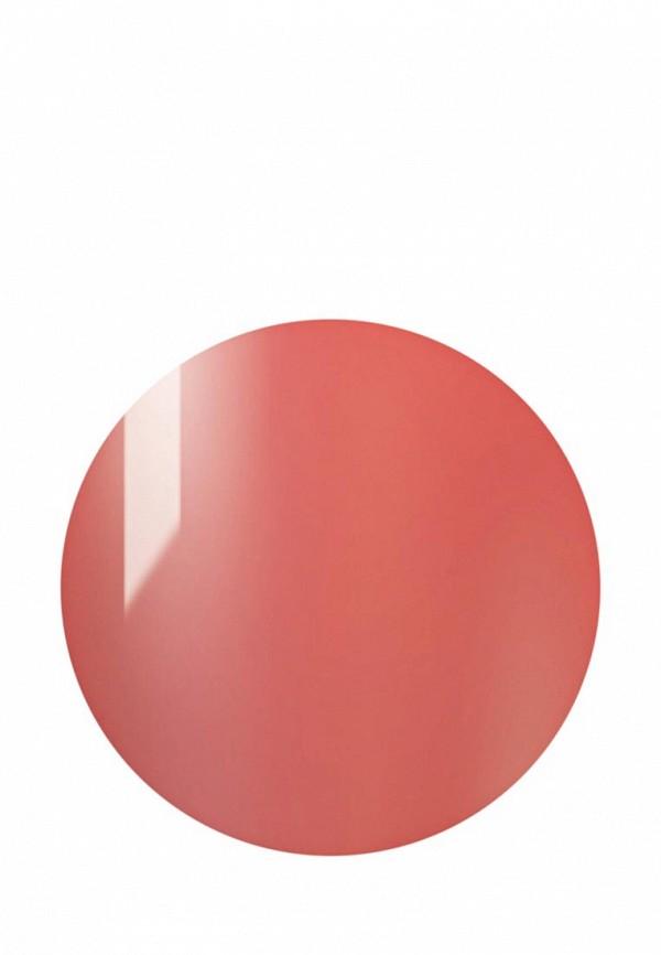 Лак для ногтей Kinetics Профессиональный SolarGel Polish (070) 15 мл