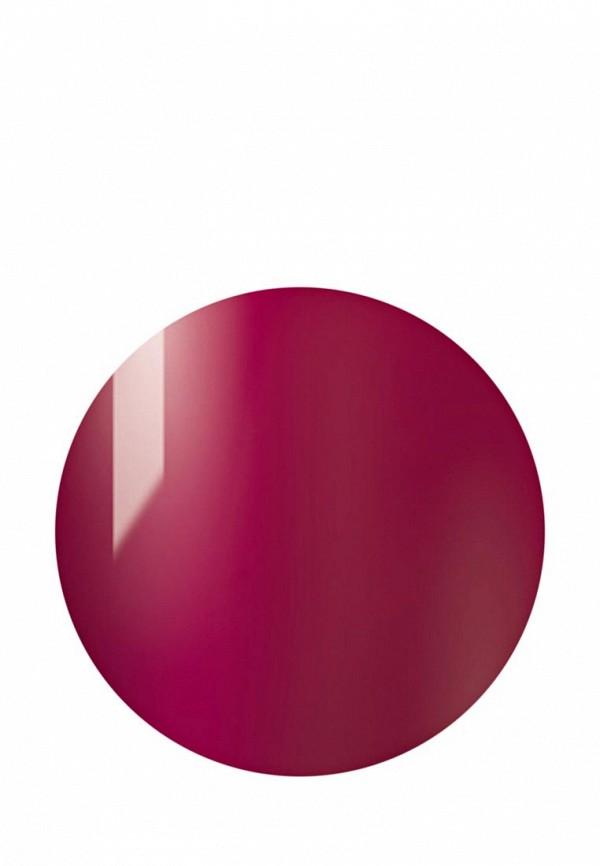 Лак для ногтей Kinetics Профессиональный SolarGel Polish (074) 15 мл