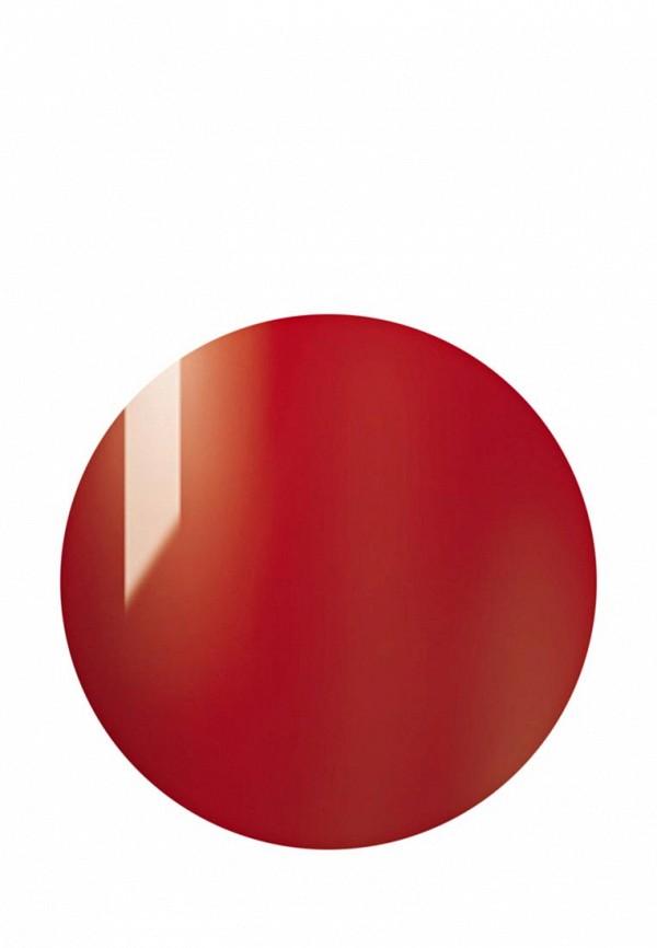 Лак для ногтей Kinetics Профессиональный SolarGel Polish (076) 15 мл