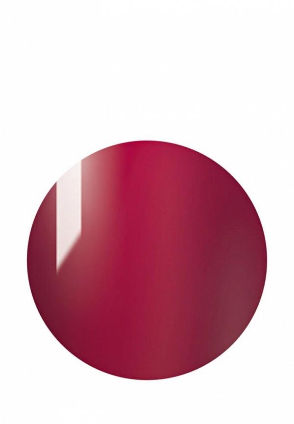 Лак для ногтей Kinetics Профессиональный SolarGel Polish (077) 15 мл
