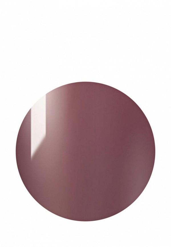 Лак для ногтей Kinetics Профессиональный SolarGel Polish (204) 15 мл