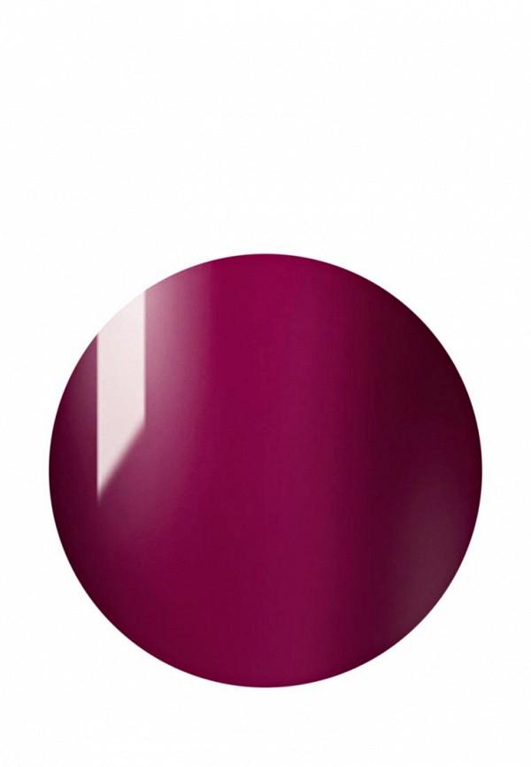 Лак для ногтей Kinetics Профессиональный SolarGel Polish (224) 15 мл