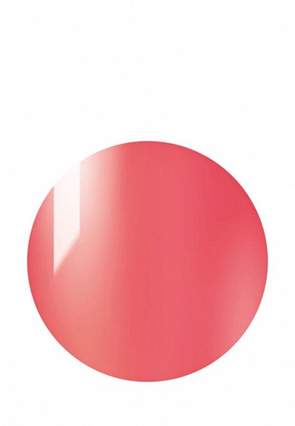 Лак для ногтей Kinetics Профессиональный SolarGel Polish (225) 15 мл