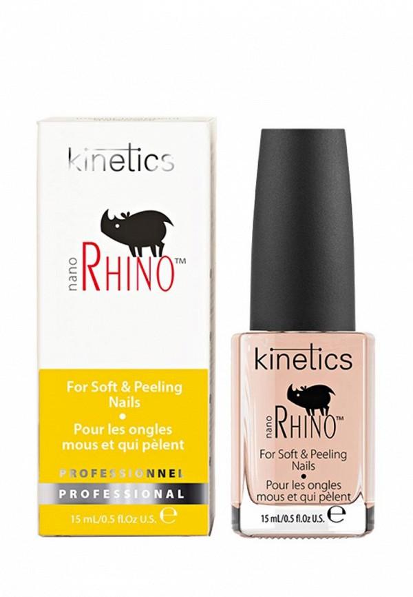 Базовое покрытие Kinetics Nano Rhino (Носорог) 15 мл