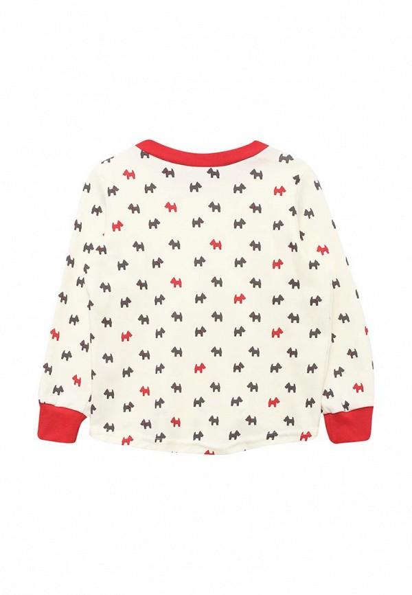 Пижама для мальчика КотМарКот 16115 Фото 2