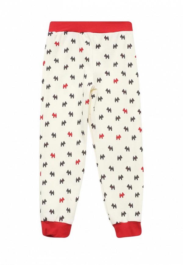Пижама для мальчика КотМарКот 16115 Фото 5