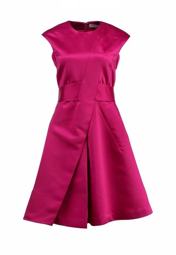 Коктейльное платье Lamania