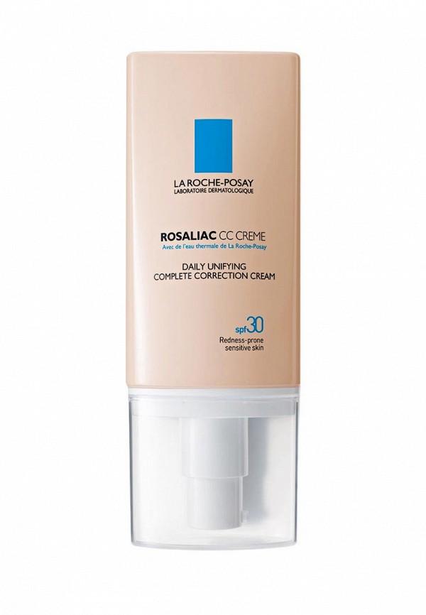 CC-Крем La Roche-Posay ROSALIAC 50 мл