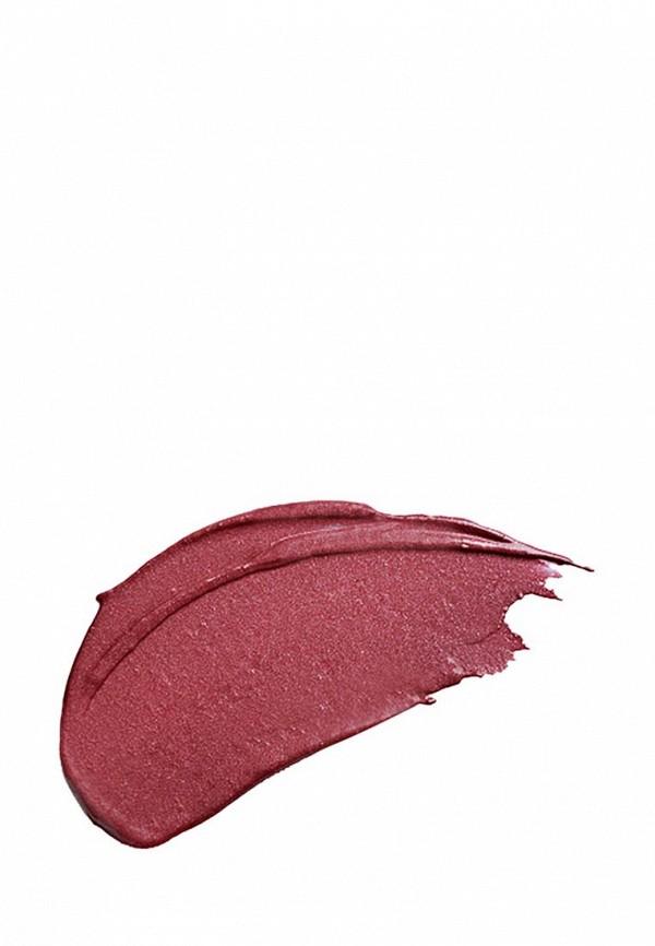 Жидкая помада La Splash Матовая VelvetMatte Liquid lipstick Goals AF (nude)