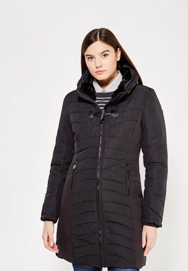 Куртка утепленная Laura Jo DW18012