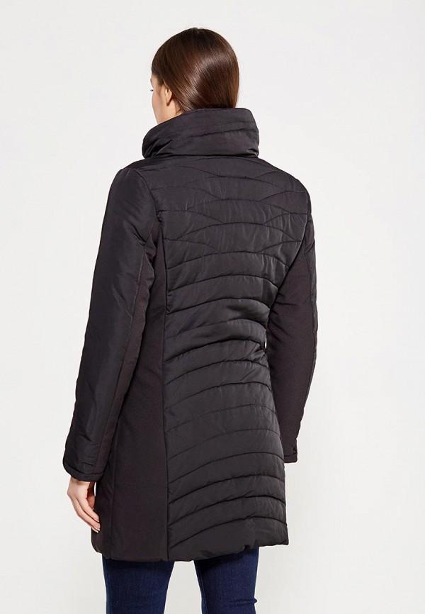 Куртка утепленная Laura Jo DW18012 Фото 3