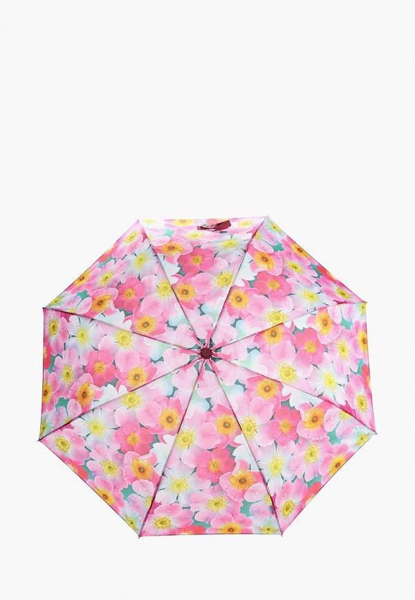 Зонт складной Labbra А3-05-LT227 05