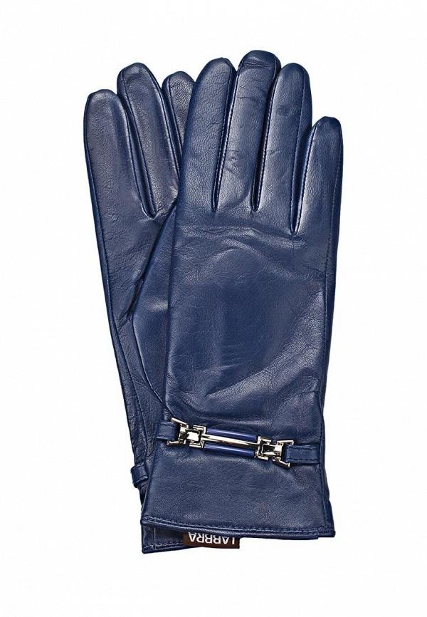 Женские перчатки Labbra LB-0306 blue