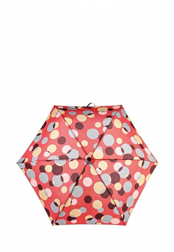 Зонт складной Labbra М3-05-102 07