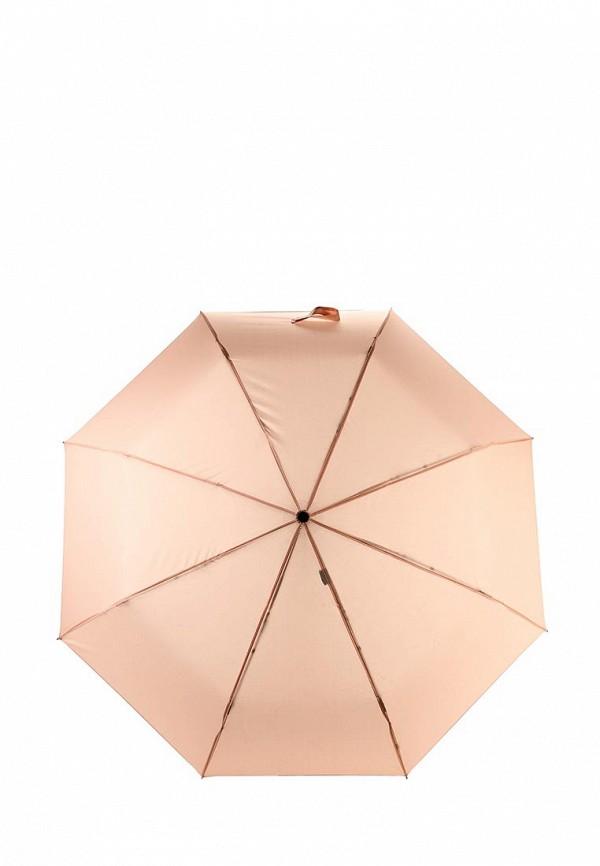 Зонт складной Labbra А3-05-LT200 05