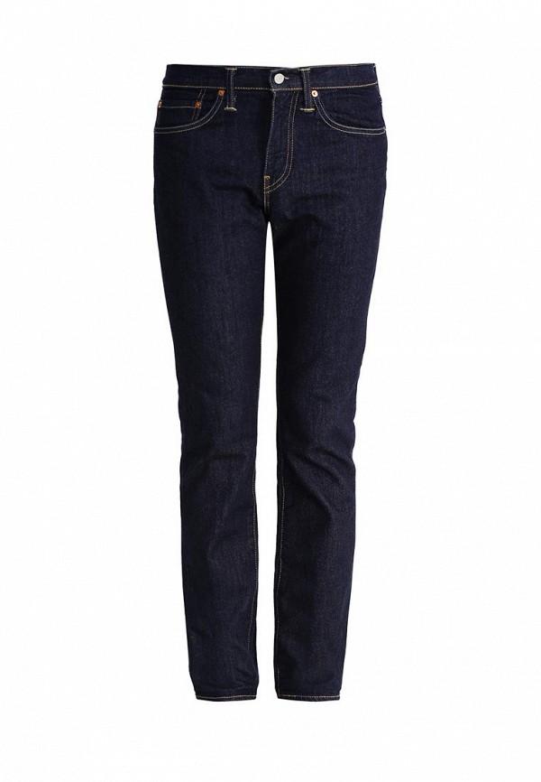 Мужские прямые джинсы Levi's® 451117860