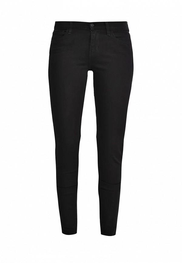 Зауженные джинсы Levi's® 1778000210: изображение 8