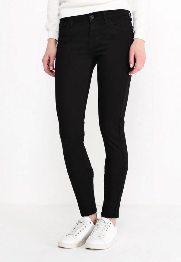 Зауженные джинсы Levi's® 1778000210: изображение 10