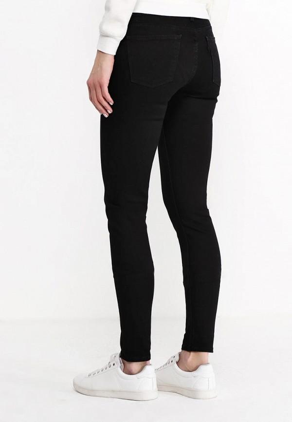 Зауженные джинсы Levi's® 1778000210: изображение 11