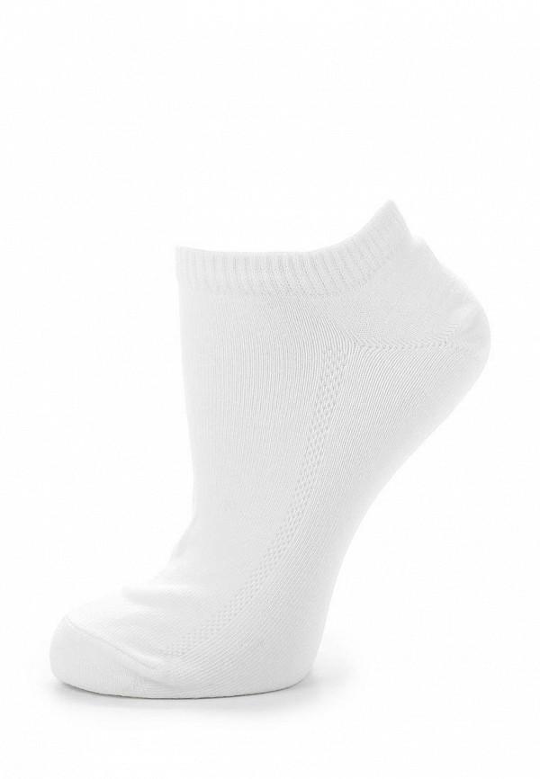Комплект носков 2 пары Levi`s® 7731905470 Фото 2